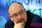 Политолог предупредил о большой угрозе для Донбасса во время выборов в Украине