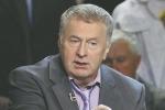 Жириновский считает, что самозваного «президента Венесуэлы» выкинут как «изжеванную резину»