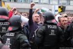 Комментарий: Беспорядки в Хемнице как предостережение политикам