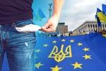 После евромайдана уровень бедности в Украине серьезно вырос.
