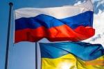 Россия должна восстановить своё стратегическое преимущество в отношении Украины