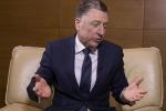 Вячеслав Сальников: России пора достойно ответить украинскому режиму и его западным покровителям