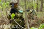 Карателей уничтожили, взяв в огневой мешок, — бойцы ДНР рассказали о ночном бое