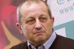 Яков Кедми: Страны Балтии исчезнут в середине XXI века