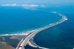 Россия призвала США оставить «бесчинствующих на Азовском море подопечных»