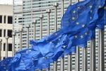 Европейские дипломаты пригрозили отменить санкции против РФ, если Порошенко не выполнит Минск-2