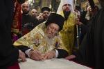 Протоиерей Смирнов: Священники не перейдут в «поместную церковь» даже ради денег