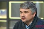 Политолог: Газ или уголь – за что борются кандидаты на пост президента Украины