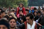 Венгрия вышла из сделки по миграции с ООН.