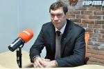Олег Царев: На вопрос что будет с проектом «Новороссия» после 31 марта сейчас не ответит никто