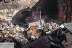 Прозрение Украины: США разожгли войну на Донбассе