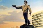 В Донецке отмечают День шахтера. А украинские шахтеры обречены на небытие