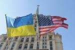 «Никаких игр». Зачем Вашингтон требует от Киева пустить россиян на выборы?