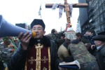 Как униаты фальсифицируют историю Украины
