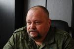 Комбат-ополченец рассказал подробности боя за Дебальцево в годовщину победы Донбасса