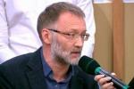 Михеев рассказал о последствиях признания украинских выборов