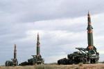 Эксперт рассказал, что сделает Россия, если США разместят на Украине ракетные комплексы