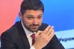 Козенко: Я знаю, в чем заключается госизмена Януковича