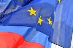 Не помеха: Поддержавшие антироссийские санкции страны стали лидерами по росту товарооборота с РФ