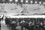 Порошенко необдуманно предложил Украине выбрать между собой и Путиным