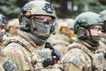 СБУ идет по стопам «Моссада»: Украина хочет выкрасть из России Януковича