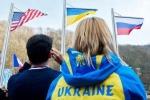США готовы «слить» Украину России.