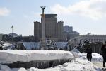 На Украине рассказали об обмане Киева Западом