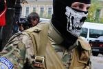 На Украине создан монстр, который назначит победителя выборов.
