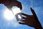 Украинцев предупредили о возможном отключении воды по всей стране.