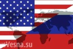 Россия призывает лишить США права на проведение спортивных соревнований.
