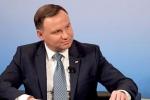 Польша берется за Украину: адвокат Киева превратился в прокурора