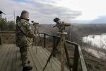 Порошенко рассказал, как ОБСЕ и Геращенко будут штурмовать Керченский пролив