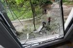 В ДНР заявили, что Украина готовит наступление под руководством иностранных инструкторов