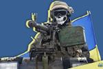 ДНР: ВСУ готовятся к наступлению на мариупольском направлении в Донбассе