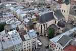 Самый патриотичный регион Украины увеличил торговлю с Россией на 609%