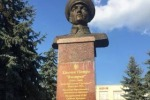 Военный преступник и убийца евреев превратился в героя и борца за независимость Украины