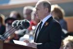 Не уберете сами – вышвырнет Россия: Кедми дал Прибалтике совет.