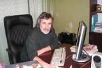 Тайна исчезновения Сергея Долгова