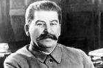 Пророчества, которые сделал Сталин.