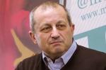 Яков Кедми: Если Россия признает украинские выборы, то останется «без зубов»