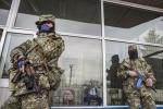 Социолог объяснил, почему украинцы ненавидят жителей Донбасса